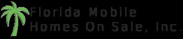 Florida Mobile Homes On Sale